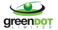 http://www.productiononeltd.com/jaotg/trinidad/2016/images/greendot_logo.jpg